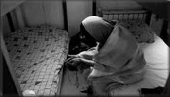جایگاه یک زن معتاد در جامعه کجاست؟